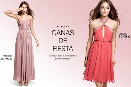 excepcional gama de colores cómo hacer pedidos a bajo precio barata Vestidos de fiesta h&m – Vestidos de Coctel
