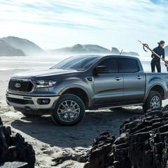 Foto 19 de 22 de la galería ford-ranger-2019 en Motorpasión México