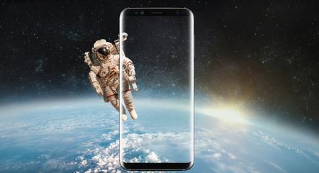 Cazando Gangas: Samsung Galaxy S8, Redmi Note 5, Sony Xperia XA2 y muchos más con buenas rebajas