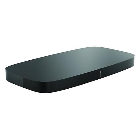 Sonos Playbase 2