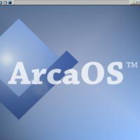 Qué es ArcaOS y qué puede aportar al mundo del software