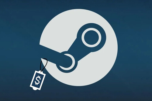 Steam confirma las fechas de las rebajas de otoño e invierno, perfectas para las primeras compras en Steam Deck