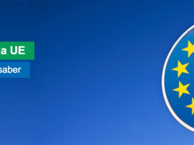 LycaMobile habilita el roaming gratis en sus bonos con llamadas ilimitadas