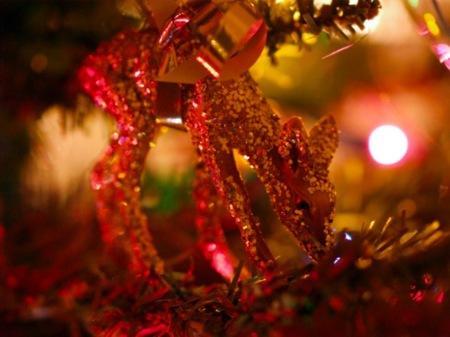 Regalos de Navidad 2012: por menos de 50 euros...para papá