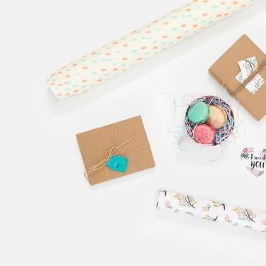 11 tarjetas regalo de las tiendas más top para acertar seguro con el regalo de Reyes Magos (sin que te pille el toro)