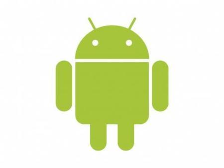 Google regalará Nexus One a los desarrolladores con buenos números en el Android Market