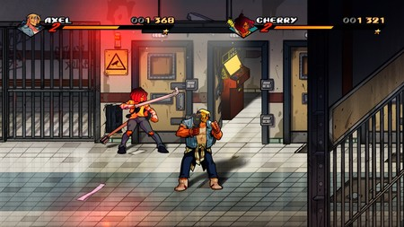 Streets Of Rage 4 20200430230443
