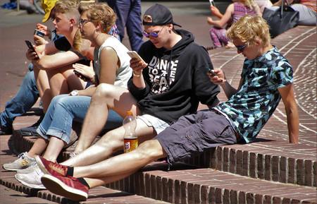 Smartphone Para Todos