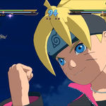Ya hay un nuevo tráiler de Naruto Shippuden: Ultimate Ninja Storm 4 - Road to Boruto