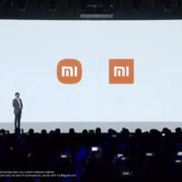 """Xiaomi estrena nuevo logo: un pequeño cambio que consideran una """"elevación espiritual"""""""