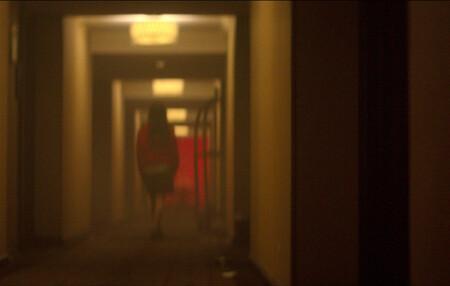 Crime Scene Vanishing Cecil Hotel Netflix 1