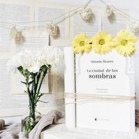 15 cuentas de 'bookstagram' que demuestran que los libros pueden ser tan bonitos por fuera como por dentro