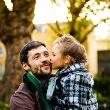 Los niños con mayor inteligencia emocional tienen menos problemas de atención