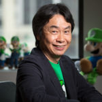 Así explica Miyamoto la llegada de Mario a los móviles