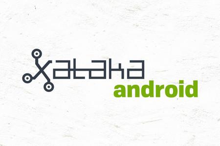 Suscríbete a Xataka Android