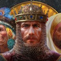 Vive batallas históricas en compañía: Age of Empires 2 Definitive Edition introduce el cooperativo