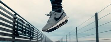 Chollos en tallas sueltas de zapatillas Nike y Adidas para hombre y mujer
