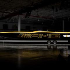 Foto 4 de 7 de la galería cigarette-racing-50-marauder-gt-s-concept en Motorpasión