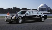 Dolorpasión™: President of the USA Edition