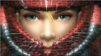 'Metroid: Other M'. Vídeo robado con la intro
