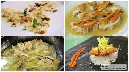 otros-platos-del-menu-navidad-hotel-intercontinental