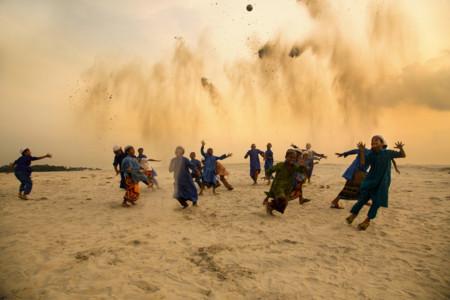 131020852014847953 Tanveer Rohan Winner Bangladesh National Award 2016 Sony World Photography Awards