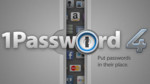 1password-para-android