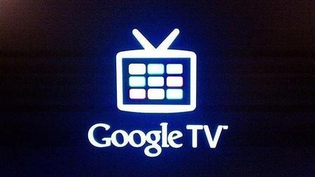 Google TV da un gran paso y empieza a actualizar a Jelly Bean 4.2.2