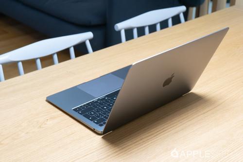 Todo lo que sabemos de macOS 10.16: Catalyst, rendimiento y la llegada de la arquitectura ARM