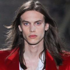 Foto 15 de 20 de la galería cortes-de-pelo-para-la-primavera-2012-los-pienados-de-pasarela-i en Trendencias Hombre
