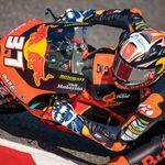Fuga de talentos en KTM: las dudas de Pedro Acosta y Raúl Fernández cuestionan su escuela de pilotos