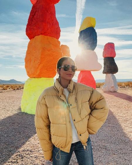 Guia Las Vegas 09