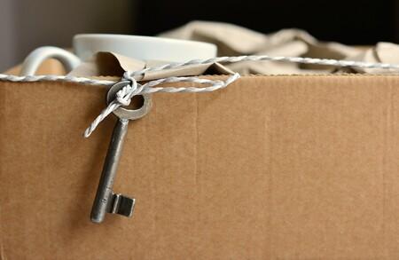 Año nuevo, casa nueva: 8 claves para que la mudanza no se convierta en una pesadilla