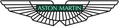 Aston Martin y Louis Vuitton, parece que no hay boda