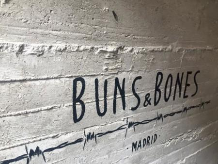Buns Bones