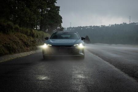 Audi RS e-tron GT 11