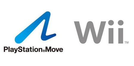 Anunciado oficialmente el primer port de Wii a PS3 para aprovechar las características de PlayStation Move