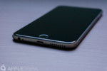 Samsung Display espera producir para Apple hasta 40 millones de pantallas OLED en 2017