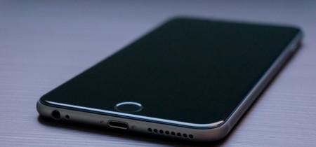 Afirma haber ideado el iPhone en 1992 y exige a Apple 10.000 millones de dólares