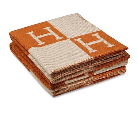 Mantas Hermès
