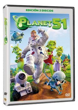 planet51dvd.jpg