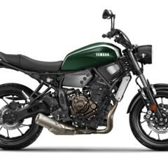 Foto 2 de 35 de la galería yamaha-xsr700-estudio-y-accesorios en Motorpasion Moto