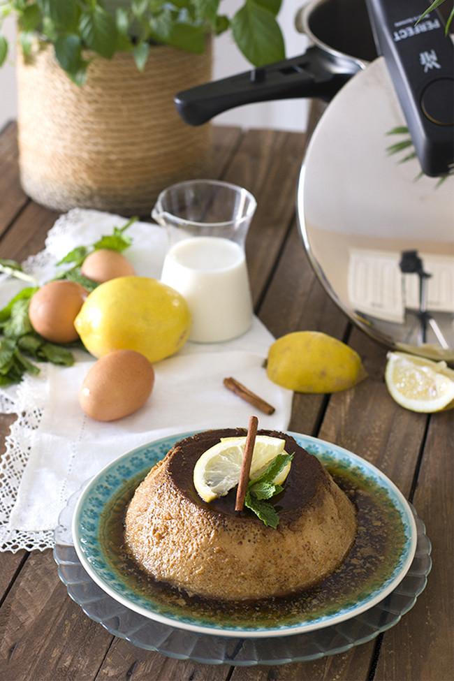 Paseo por la Gastronomía de la Red: doce recetas para despedir el verano
