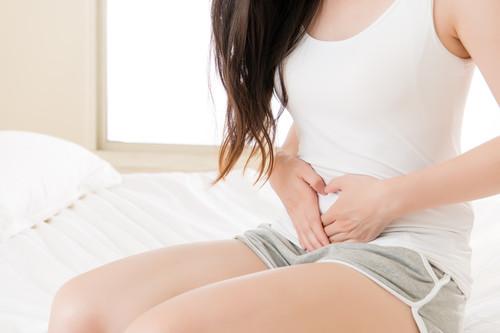 Cómo afecta el estrés al ciclo menstrual: ¿puede no bajarme el período debido a la ansiedad?