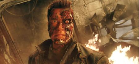 Terminator 3 1