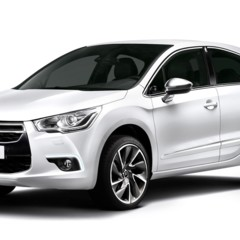 citroen-ds4-y-ds5-pure-pearl