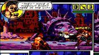 'SEGA Mega Drive Ultimate Collection' en imágenes