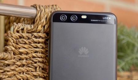 Huawei ofrece descuentos de hasta el 50% en smartphones para los colombianos