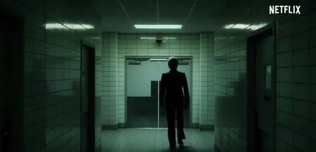 'Stranger Things 4': aquí está el primer e inquietante tráiler de la nueva temporada de la serie de Netflix