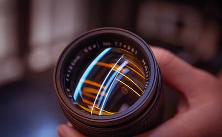 Las siete claves para elegir bien un segundo objetivo para tu cámara